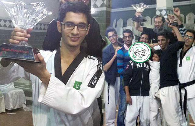 Taekwondo Clubs in Karachi, self defense training, karate classes for kids, Karate Classes karachi, Prince Martial Arts Academy, prince taekwondo, pakistan taekwondo federation